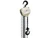 JET® S90 SERIES HAND CHAIN HOISTS